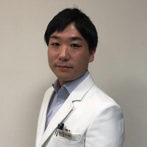 南大沢歯科医院の矯正歯科医