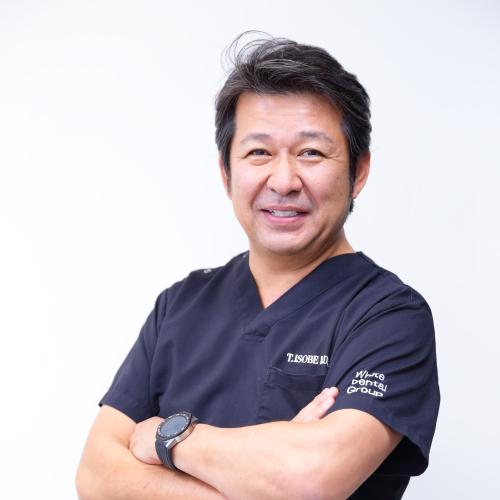 南大沢歯科医院スタッフ