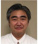 南大沢歯科医院の歯科医師